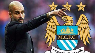 El fiasco Guardiola: su Manchester City es quinto a 10 puntos del líder