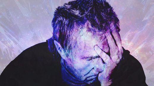 'Blue Monday': este lunes 21 de enero es el día más triste del año