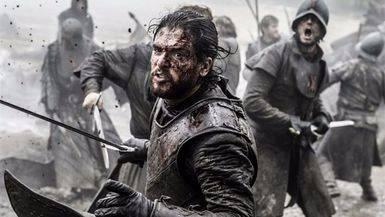 'Juego de Tronos': la HBO intenta que la serie dure más en su despedida