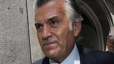 Bárcenas llegó a tener 48 millones gracias a su posición política en el PP