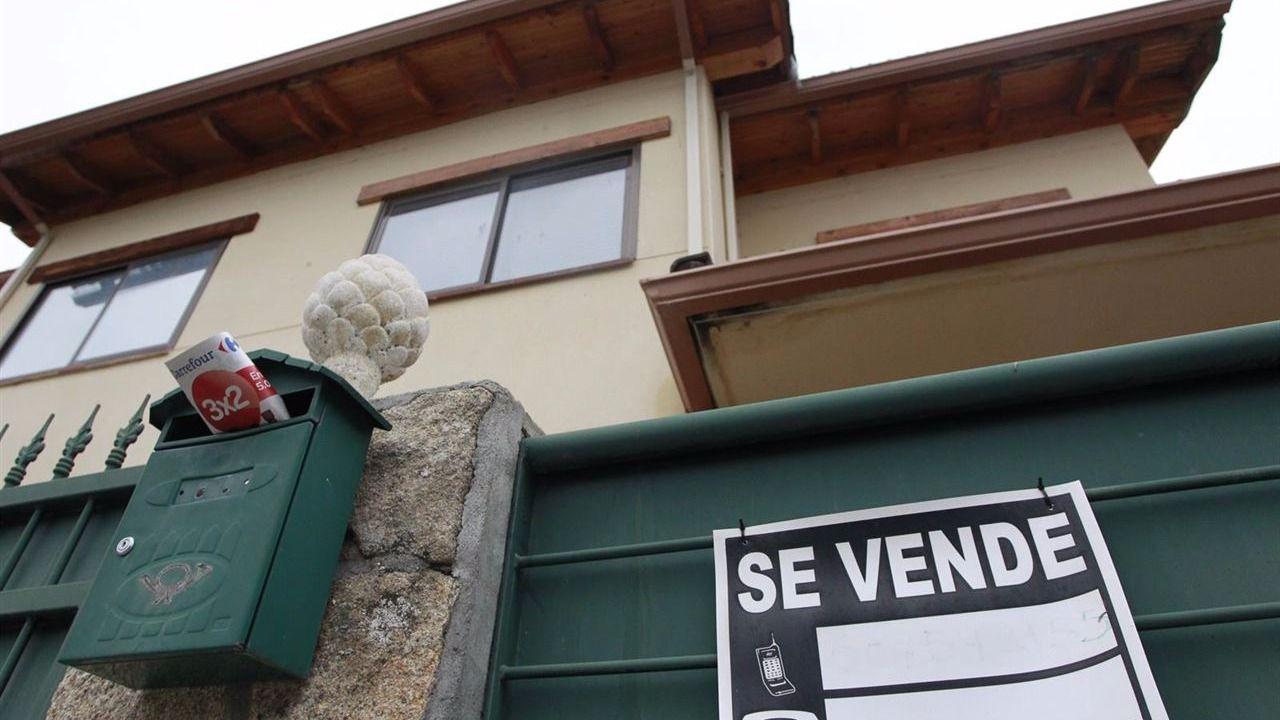 Bankia lanza una herramienta gratuita que calcula el precio de mercado de cualquier vivienda en España