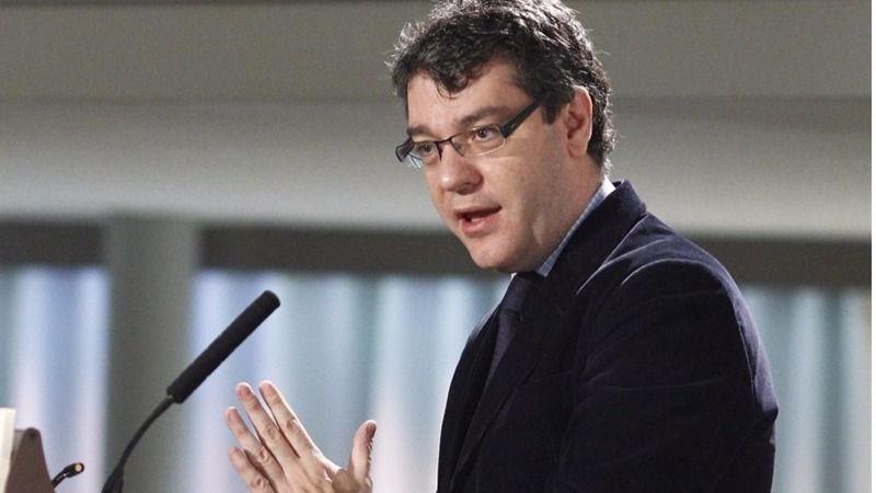 'Tarifazo' a la vista: la factura de la luz subirá unos 100 euros anuales