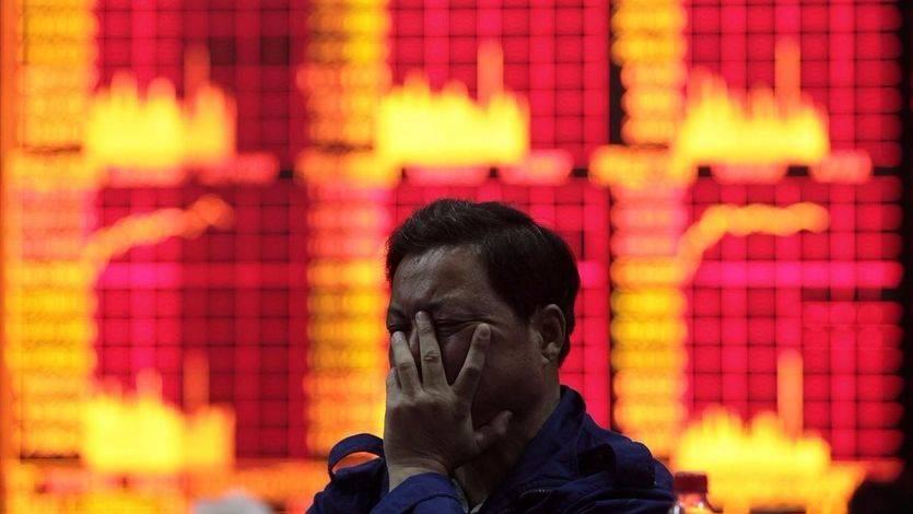China no cerrará su puerta