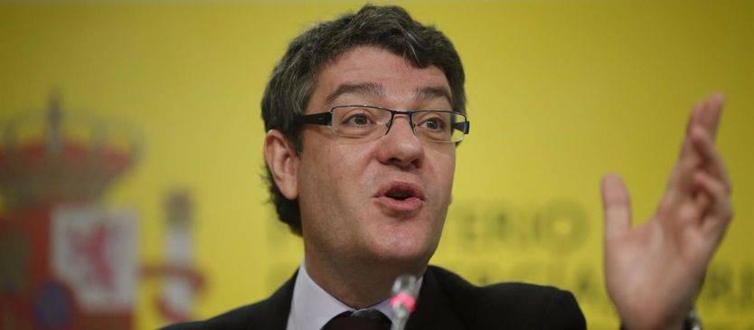 El Gobierno insiste: no se podrán mantener este año las tarifas eléctricas y habrá subidas