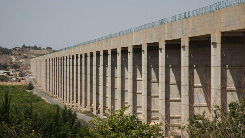 El Gobierno de Rajoy autoriza otra desviación de agua al Segura que la Junta considera 'ilegal'