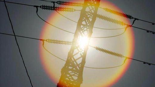 El Gobierno intervendrá en el mercado de la energía para rebajar los altos precios