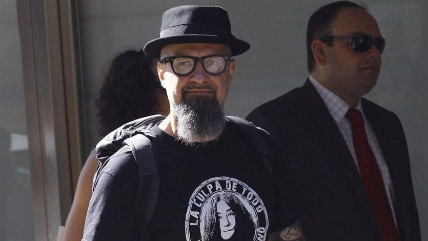 La sinrazón de la sentencia contra César Strawberry: ni los supuestos 'ofendidos' por sus chistes están de acuerdo