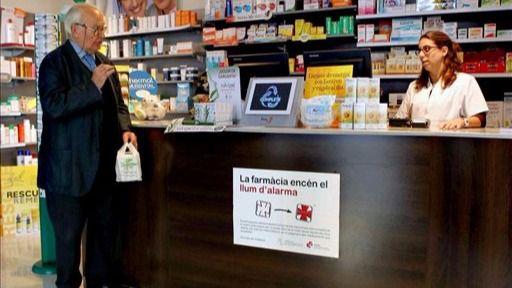 Los expertos denuncian desde dentro el 'medicamentazo': así funciona la industria farmacéutica
