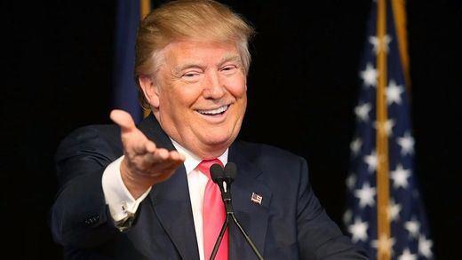 Los expertos coinciden en el terrible error de Trump en el campo económico