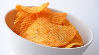 ¿Las tostadas y las patatas fritas producen cáncer?