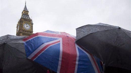 Reino Unido, ¿el próximo gran paraíso fiscal en plena costa europea?