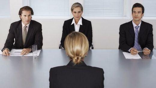 Preguntas que no te pueden hacer en una entrevista de trabajo porque son ilegales