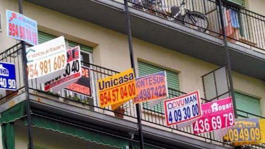 Claves de la sentencia del TJUE sobre la cláusula de vencimiento anticipado de las hipotecas