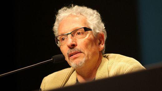 Dimite el senador de ERC que denunció una trama de espionaje masivo en Cataluña