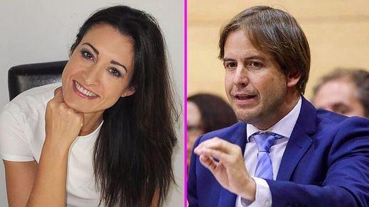 UPYD busca su resurgir: así son los dos candidatos a liderar el partido