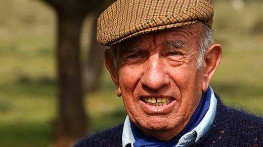 Homenaje a Victorino Martín, Premio Nacional de Tauromaquia, con presencia de Diariocrítico