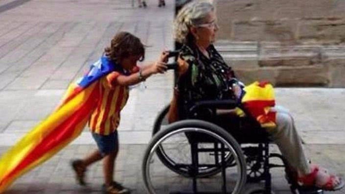 Así está el desencuentro fatal entre Gobierno y Generalitat por la amenaza del referéndum
