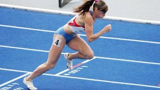 La tramposa Rusia pierde otra medalla olímpica por dopaje: el relevo 4x400 de Londres 2010