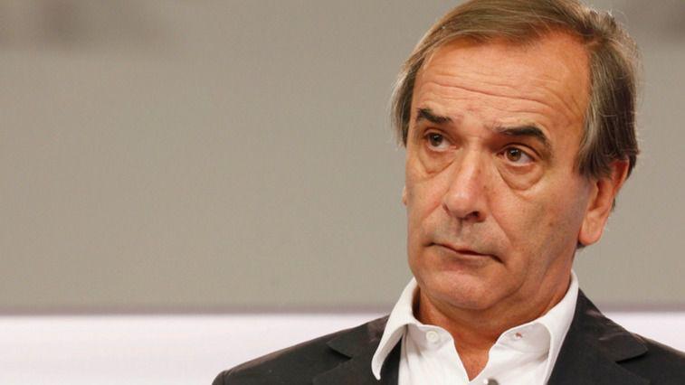 Fallece José Antonio Alonso, ex ministro de Defensa e Interior con Zapatero