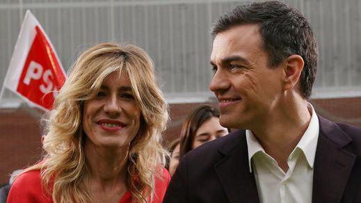 El PSOE 2.0 que propone Pedro Sánchez: consultar a la militancia todos los pactos
