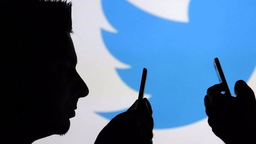 Dos años de cárcel por enaltecimiento terrorismo e incitación al delito de odio comentarios Twitter