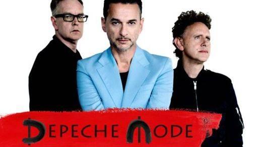 Depeche Mode preguntan por la revolución en su nueva canción