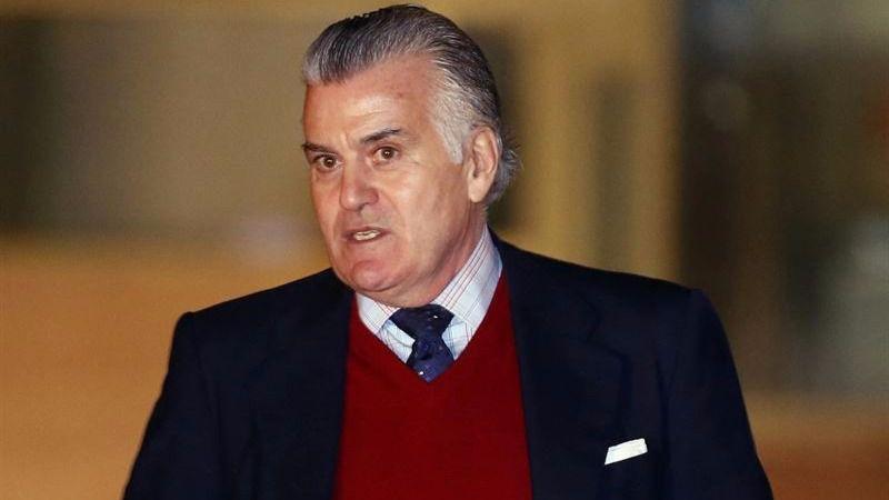 Un fiscal pide reabrir el caso de la financiación ilegal del PP y saltan las alarmas en Génova