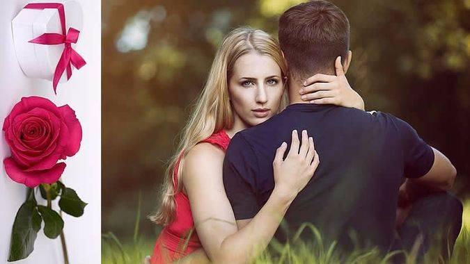 Origen de San Valentín: ¿de dónde procede el día de los enamorados?
