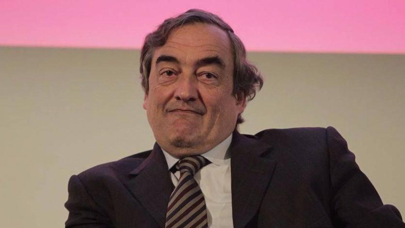La patronal le tose a Montoro, harta de insinuaciones sobre el bajo pago de impuestos