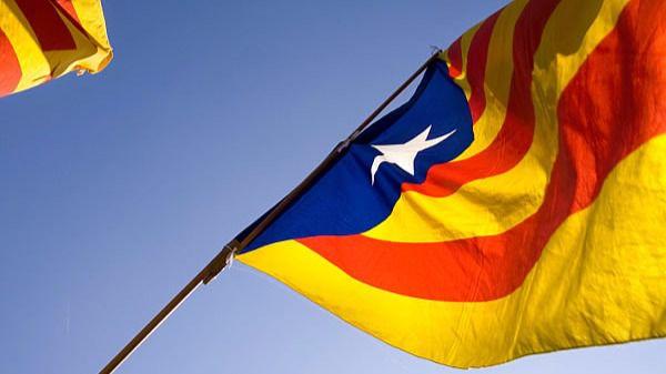 De cómo la Administración Trump podría salvar a los independentistas catalanes