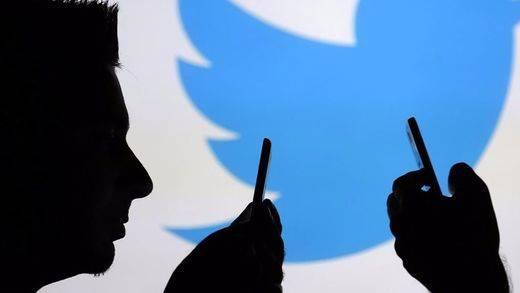 Twitter comienza a aplicar cierta censura: bloqueará mensajes ofensivos y de 'trolls'