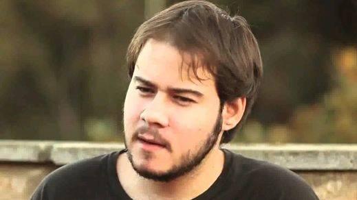El Betis emprende acciones legales contra el rapero Pablo Hasél tras desear la muerte a sus jugadores