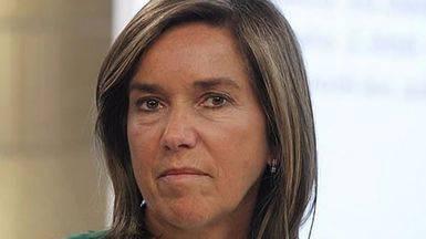Ana Mato declarará en el juicio del 'caso Gürtel' como 'partícipe a título lucrativo'