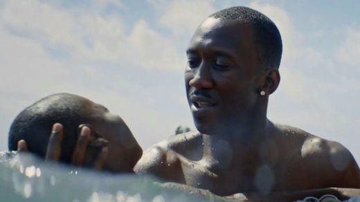 'Moonlight': así es la película que ha conquistado al mundo