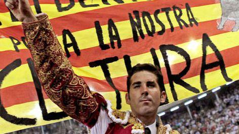 El dueño de la Monumental de Barcelona se niega a dar toros pese a la autorización del Constitucional