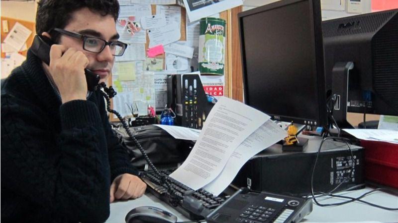 Interinos: así va el 'culebrón' del limbo jurídico de sus derechos laborales