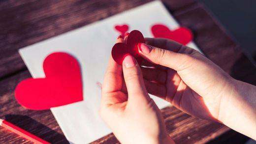 Las 6 formas más raras de celebrar San Valentín alrededor del mundo