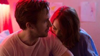 'La La Land' triunfa en los premios europeos BAFTA y se prepara para la gloria en los Óscar
