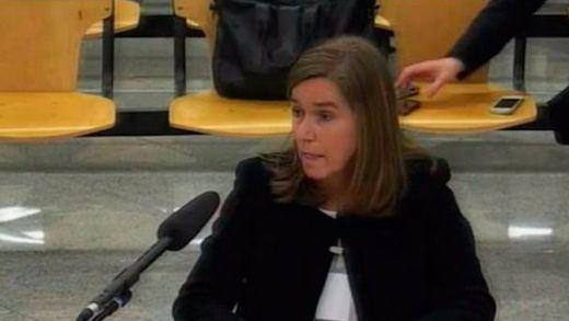 'Gürtel': la negativa a declarar del PP y las evasivas de Ana Mato llevan a fiscal y juez a decirles que son como confesar el delito