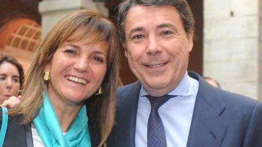 Vuelve el caso del ático de Ignacio González: la Policía ve