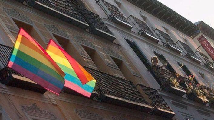 Madrid ya entra en alarma tras la nueva agresión: ¿es territorio homófobo?