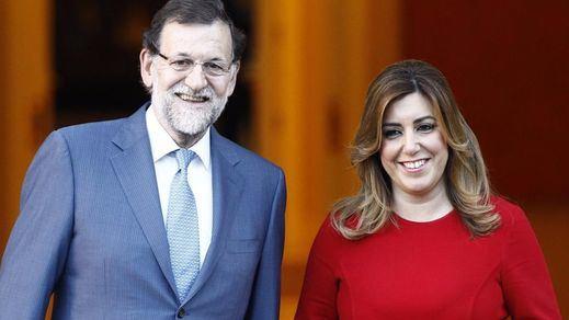 El sondeo de la 'SER' impulsa al PSOE y le devuelve el segundo puesto que tenía Podemos en intención de voto