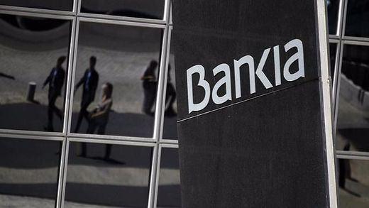 El Congreso investigará el 'caso Bankia' con el apoyo de todos los partidos