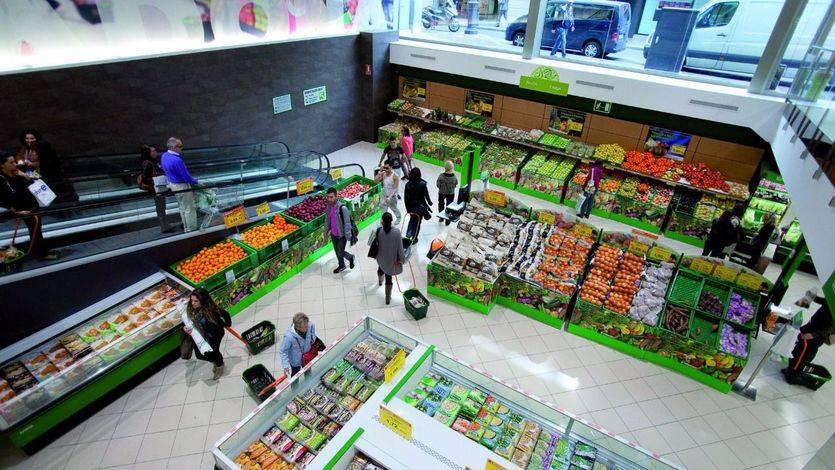 El Gobierno asume un repunte 'transitorio' de la inflación