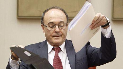 El Banco de España aconseja retrasar aún más la edad de jubilación