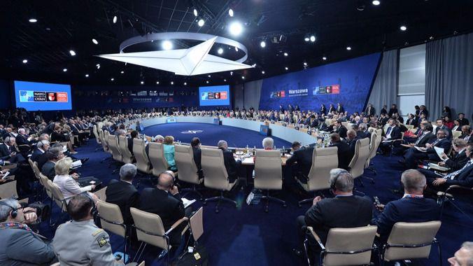 ¿Está la OTAN en peligro?: EEUU amenaza con dejar de invertir si el resto de países no aportan más