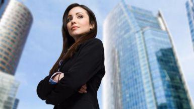 Sólo el 14% de las mujeres llega a los consejos de administración de las empresas