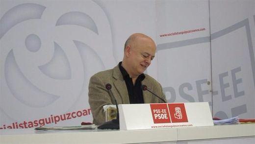 Odón Elorza hace 'spoiler' sobre el guion de Pedro Sánchez