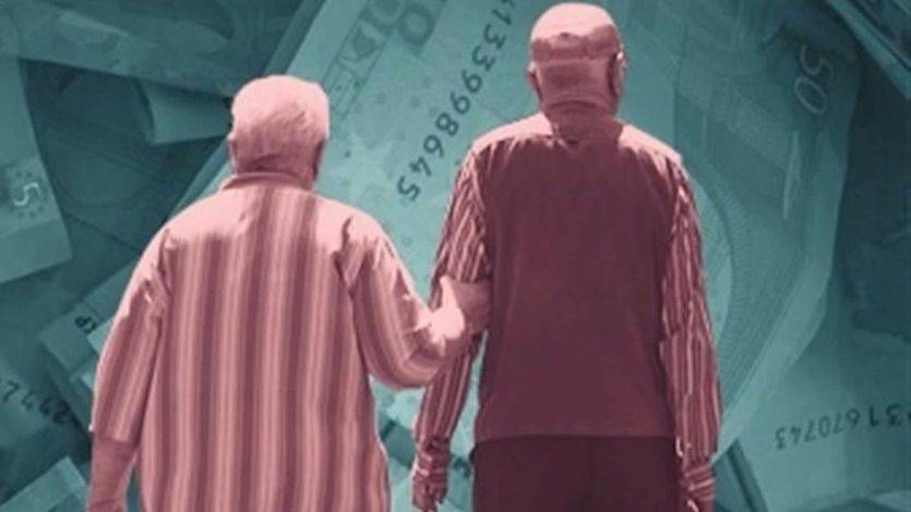 Sindicatos y partidos políticos se niegan a ampliar la edad de jubilación más allá de los 67