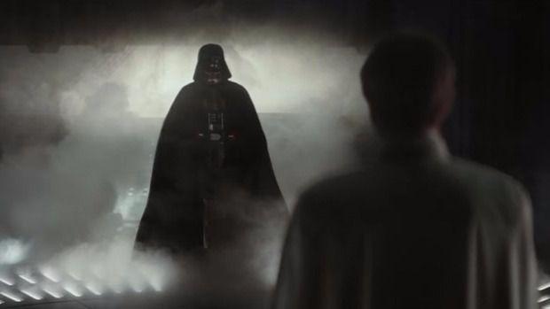 Sorpresa con el título de 'Star Wars 8': así se llamará ahora tras el cambio
